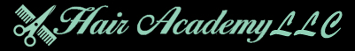 Hair Academy LLC