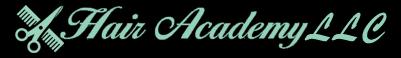 Hair Academy LLC